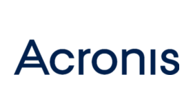 Acronis International GmbH