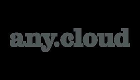 any.cloud