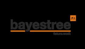 Bayestree Intelligence Inc