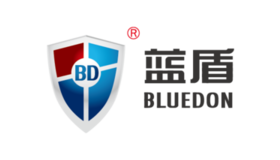 Bluedon Information Security Technology Logo