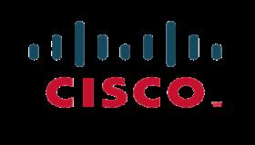 Cisco Systems Inc
