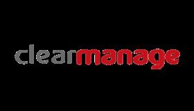 Clearmanage Pte Ltd