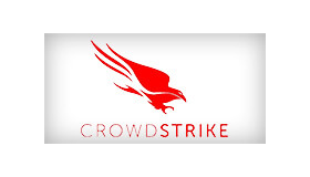 CrowdStrike, Inc