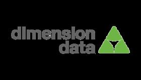Dimension Data Cloud Solutions, Inc.