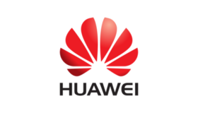 Huawei Software Technologies