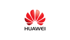 Huawei Technologies Co., Ltd. OWS (Operation Web Services) Operation Center