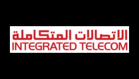 Integrated Telecom Company (ITC)