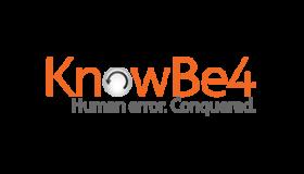 KnowBe4 Inc
