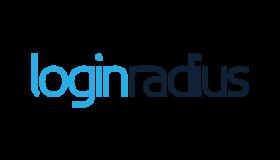 LoginRadius Inc