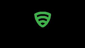 Lookout Inc. Logo