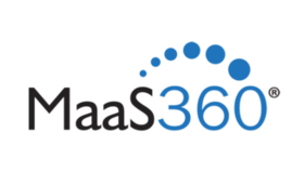 MaaS360 by Fiberlink