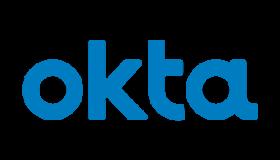 Okta Inc.