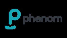Phenom People Inc.