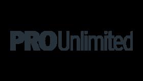 PRO Unlimited, Inc.