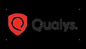 Qualys, Inc