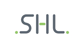SHL Group Ltd