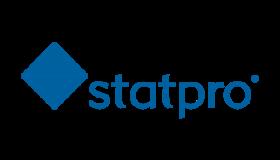 StatPro Group Plc