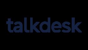 Talkdesk Inc
