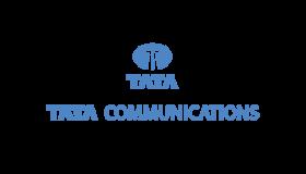 Tata Consultancy Services Ltd