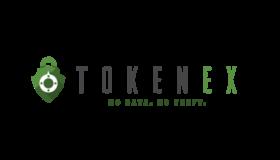 TokenEx, Inc.
